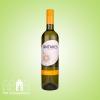 De Antares Chardonnay van Buitendijk Dagvers bv Rotterdam