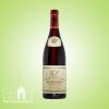 Louis Jadot - Couvent des Jacobins Pinot Noir