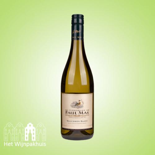 Sauvignon Blanc - Domaine Paul Mas