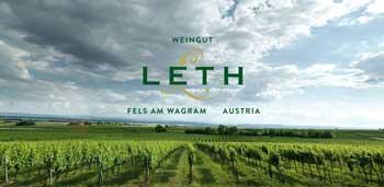 Weingut Leth