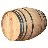 Barrique - Wijn Woordenboek - Het Wijnpakhuis