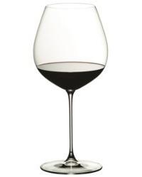 Rode Wijn van Het Wijnpakhuis