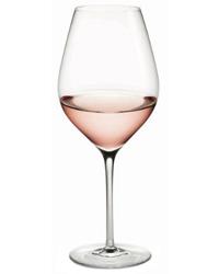 Rosé van Het Wijnpakhuis