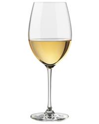 Witte Wijn van Het Wijnpakhuis