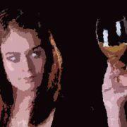 Vrouwen zijn betere wijnproevers dan mannen