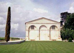 Château Mouton Rothschild - Wijnen uit Bordeaux dit jaar goedkoper