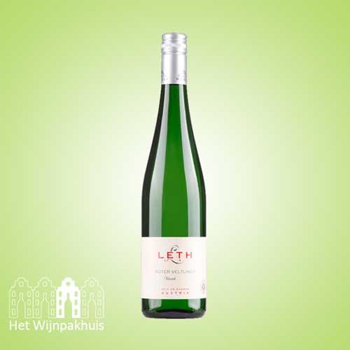 Weingut Leth Roter Veltliner Klassik - Het Wijnpakhuis - Rotterdam