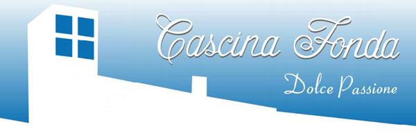 Cascina Fonda - Het Wijnpakhuis