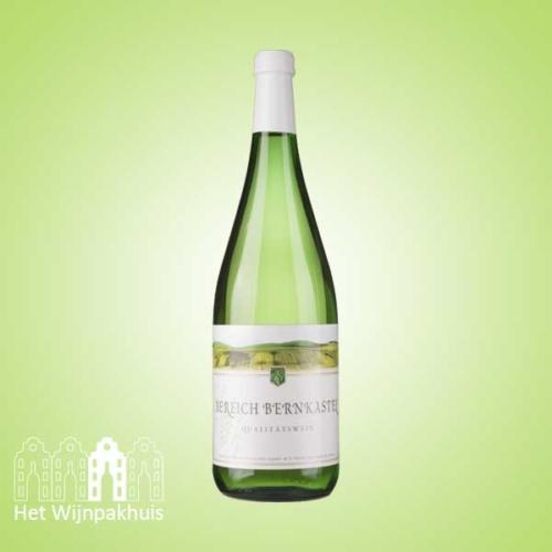 Steffen Bereich Bernkastel - Het Wijnpakhuis